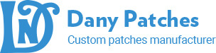 Dany Patches