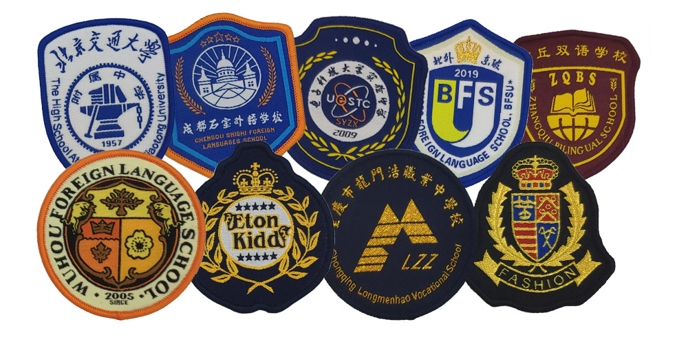 custom woven patches.jpg