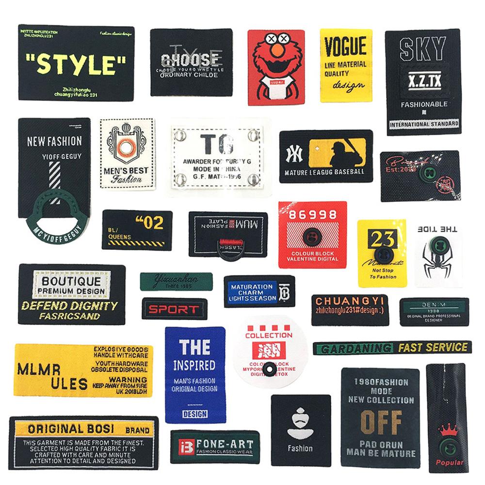 custom woven labels.jpg